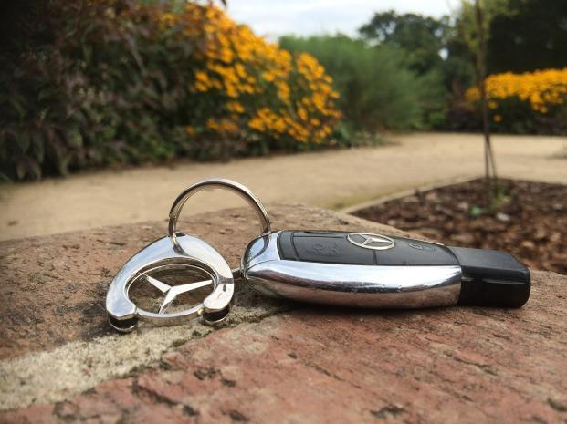 key-1666616_1920